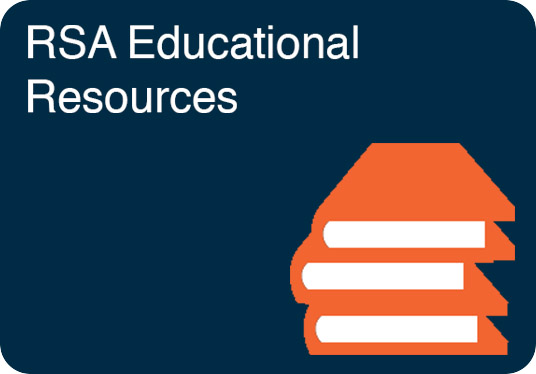 RSA Educational Resources